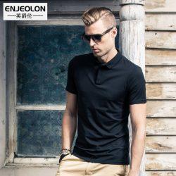 Short sleeve polo shirt, 3 colors available