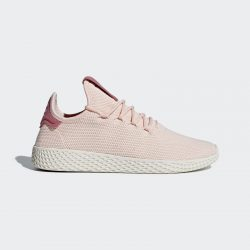 Women's Adidas Pharrell Williams Shoes