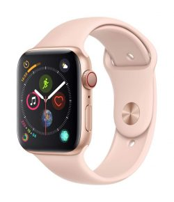 The amazing Apple Watch Series 4 for men and women! Now available at AMAZON!! :)