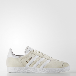 adidas Gazelle Shoes Women's – Free Returns