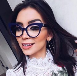 Brand New 2019 Cay Eye Frames Collection!