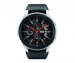 Brand New Samsung Gear Watch 2018