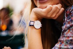 The latest selection of watches for women at Amazon