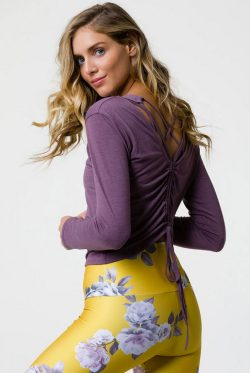 Evolve Fit Wear, Yoga Clothing Activewear