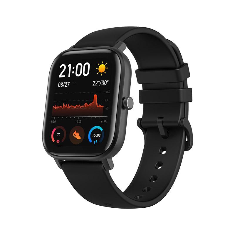 AMAZFIT GTS Smart Sports Watch