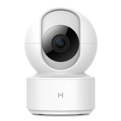 Global Version XIAOMI Mijia CMSXJ16A H.265 1080P IP Camera AI Motion Detection Baby Monitor 360  ...