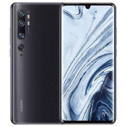 Xiaomi Mi CC9 PRO 6.47 Inch 4G LTE