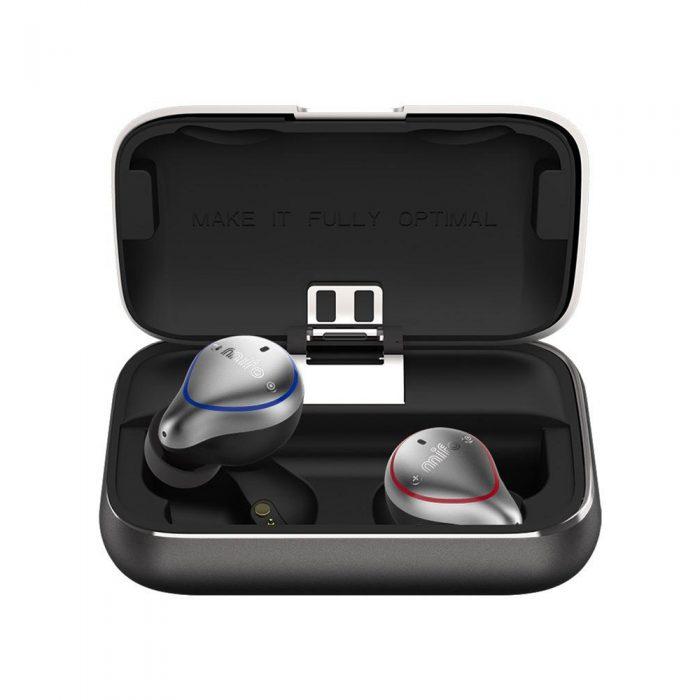 Mifo O5 Bluetooth 5.0 TWS Earbuds