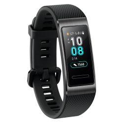 Huawei Band 3 Pro Smart