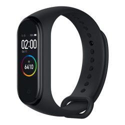 Xiaomi Mi Band 4 Smart Activity Tracker