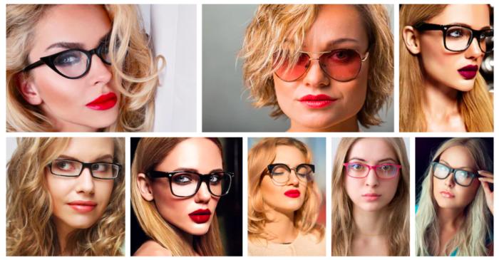 Zeelool Glasses Reviews
