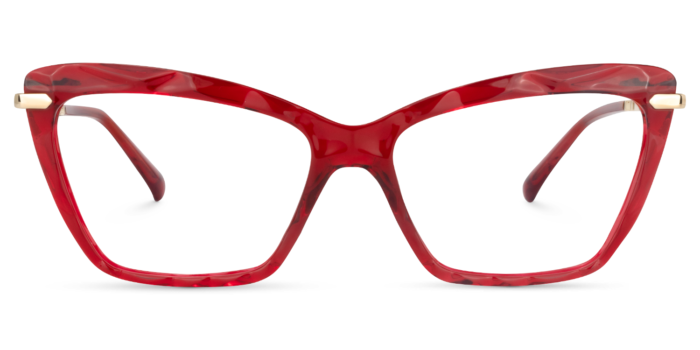 Check Out The Amazing Toronto Eye Glasses from Nihao! 81% OFF!!!